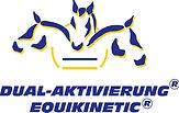 Logo_mit_Schriftzug (002)_a.jpg