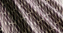 Zillij_RobeNAT_ripple.jpg