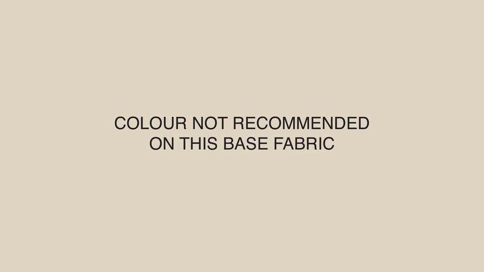 Colour not rec.jpg