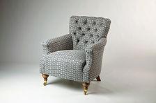Moss armchair.jpg