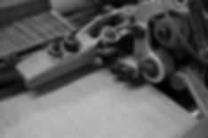 weaving_0229.jpg