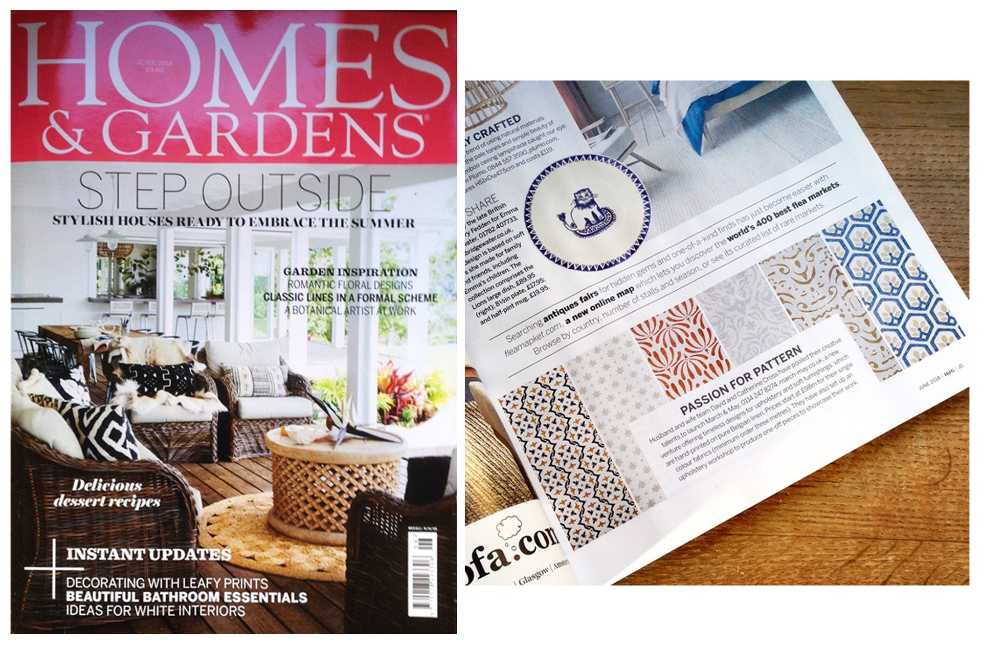 PRESS Homes and gardens.jpg