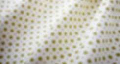 Dawra-Laurus-ripple.jpg