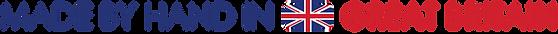 union-flag-long.png