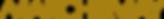 M&M web logo.png