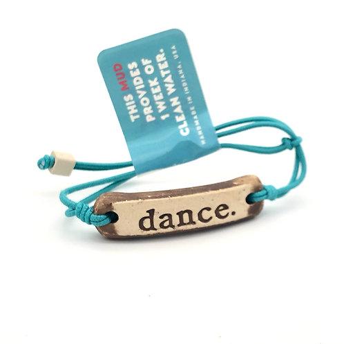 MudLOVE band - dance.
