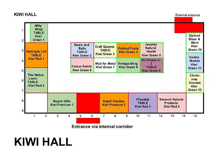 Kiwi hall.JPG