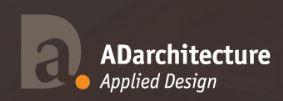 ad arch.JPG