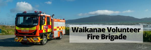 Waikanae Volunteer Fire Brigade.png