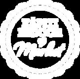 Kapiti Indoor Market Logo White (macron)