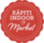 Kapiti Indoor Market Logo Red Centre.jpg