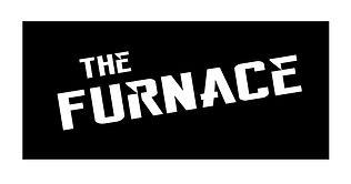 The Furnace BLACK RECTANGLE-01.jpg