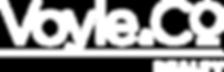 Voyle & Co Realty Logo WHITE.png