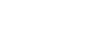 Voyle & Co Realty Logo WHITE.png