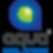 logo-licensees.png