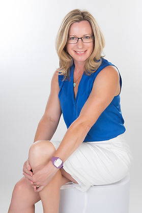 Subiaco Wellness Clinic - Diane Pascoe