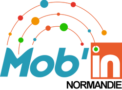 MobIN-NDIE-Arc