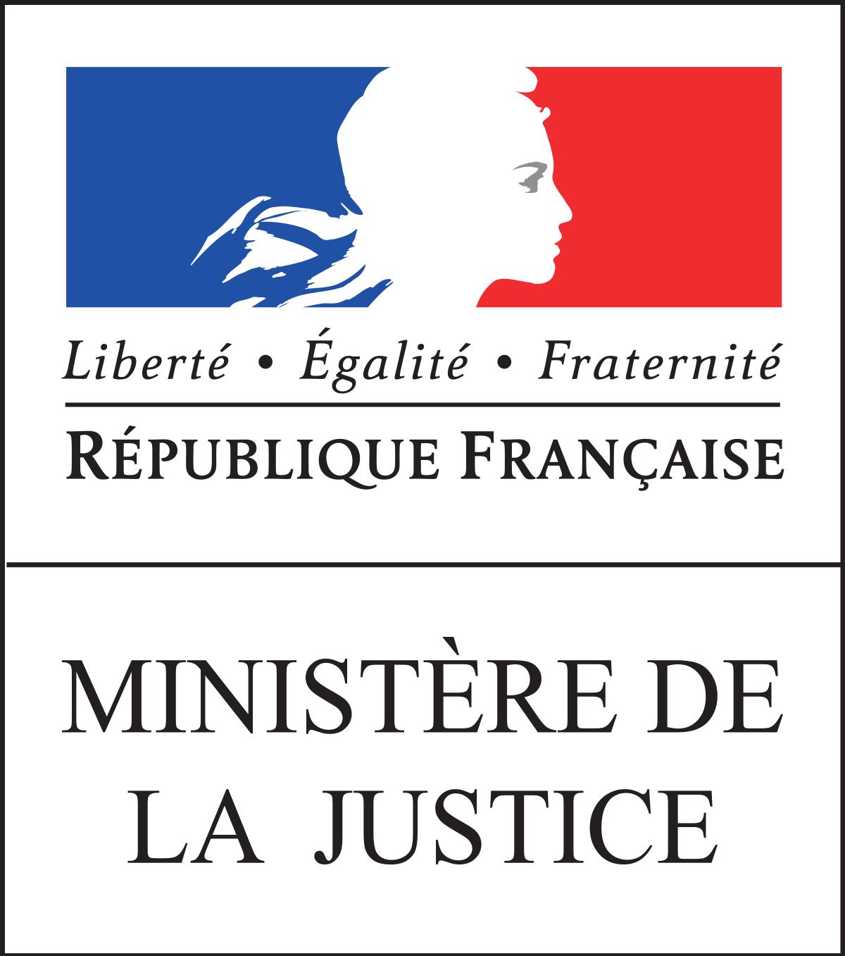 Ministère_de_la_Justice_(depuis_2017)_sv