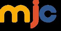 Logo MJC Evreux_couleurs_150.png