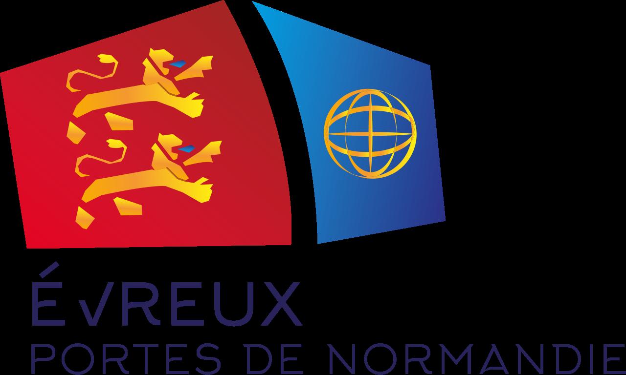 Evreux_Porte_de_Normandie_logo_2017_svg.