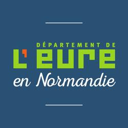 Eure_(27)_logo_2016.svg