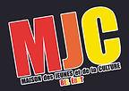 logo MJC reduit.jpg