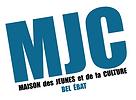 Logo site wix bleu 2020-50.png