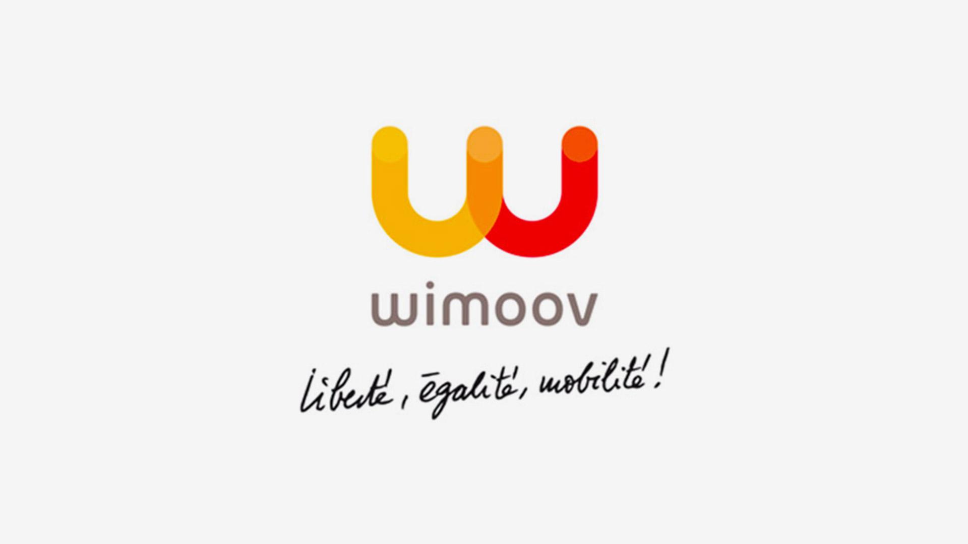 wimoov-liberte-egalite-mobilite-wi-moov-