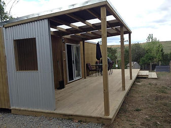 coltaj developments handyman waikato deckhalf cover