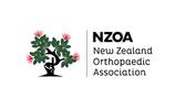 New Zealand Orthopaedic ASsociation