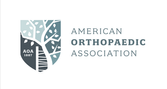 American Orthopaedic Association
