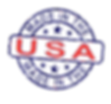 made-in-the-usa-stamp-png-16.png