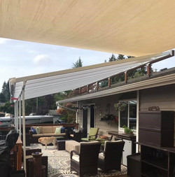 patio roof riser shade cover final