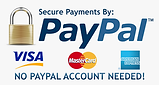 391-3918163_paypal-logo-we-accept-credit