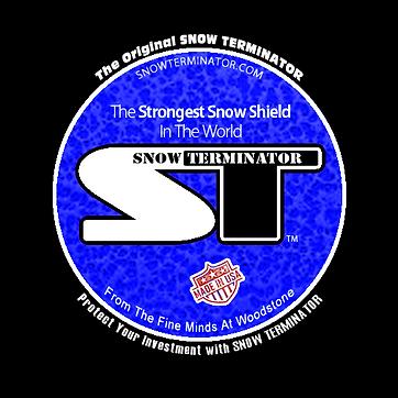 SnowTerminator.png