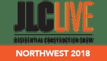 REVOLUTIONARY PATIO ROOF RISER ON DISPLAY AT JLC LIVE Northwest