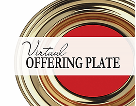 virtual-offering-plate.png