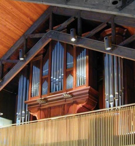 The Organ.png