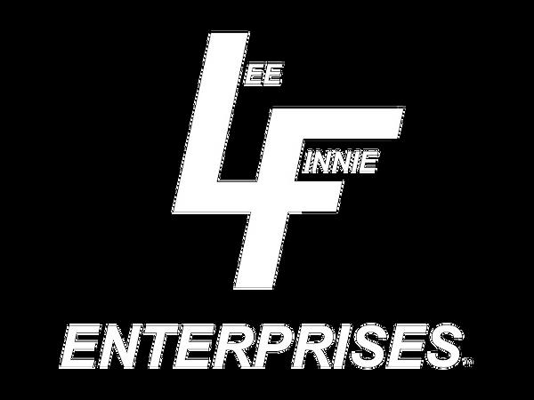 lf enterprises white writing 1.png