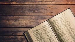 Bible Image.jpg