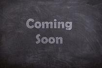 coming-soon-2550190_960_720.jpg