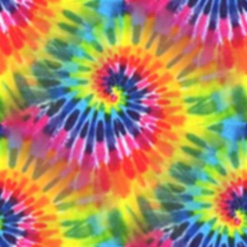 rainbow_tie_dye_seamless.jpg
