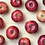 Thumbnail: Red Delicious Apple