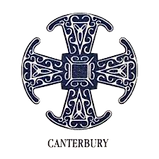 CanterburyCross_edited.png