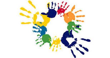 Children's Hands.jpg