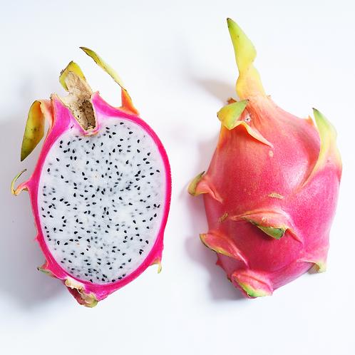 Dragon Fruit/Pitaya