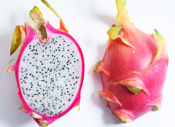 Dragon Fruit/Pitaya