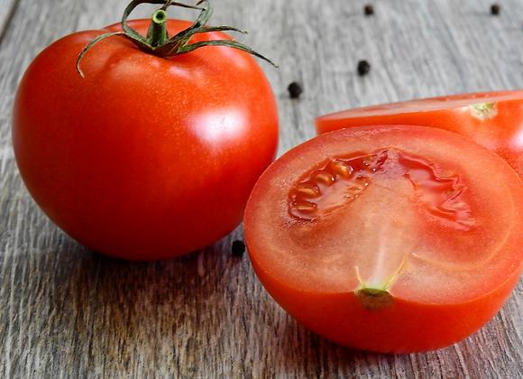 Hothouse/Beefsteak Tomato