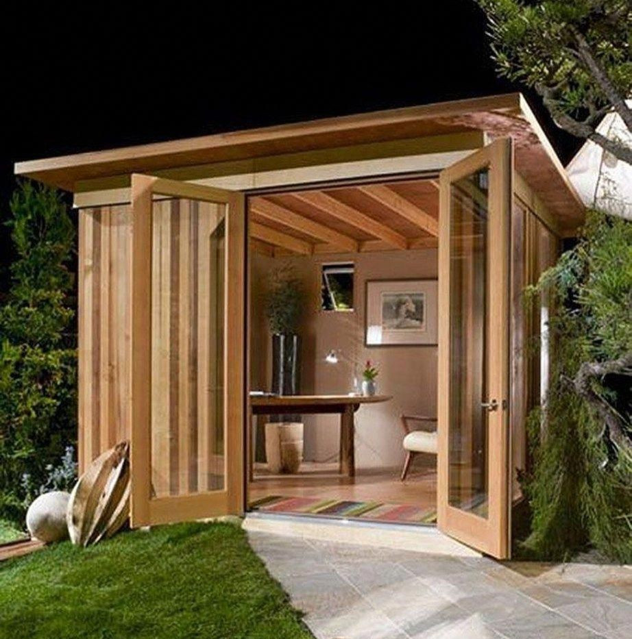 Modern - Massage Studio