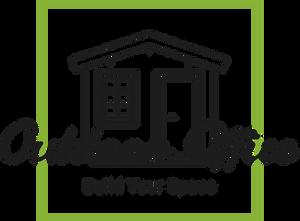 Outdoor Office Logo